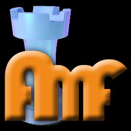 .AMF file